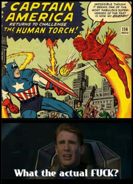 funny-captain-america-human-torch
