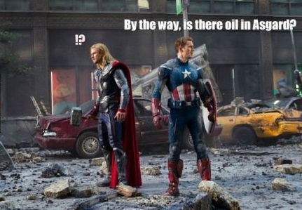 funny-captain-america-oil-asgard