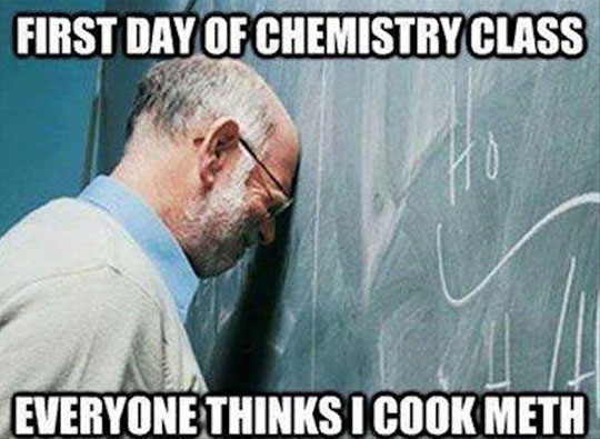 funny-chemistry-teacher-angry-Breaking-Bad