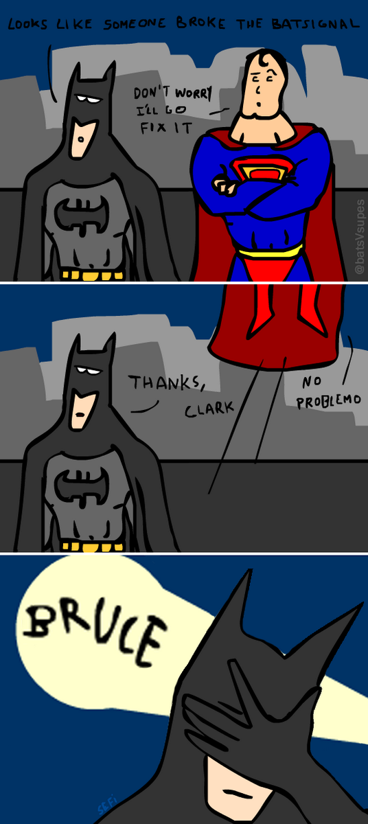 jokes Funny batman