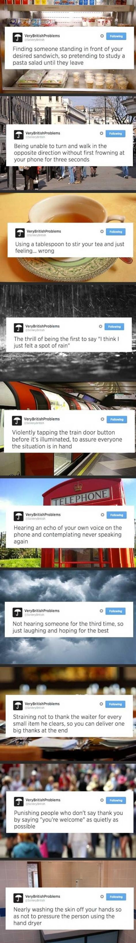 funny-compilation-british-things