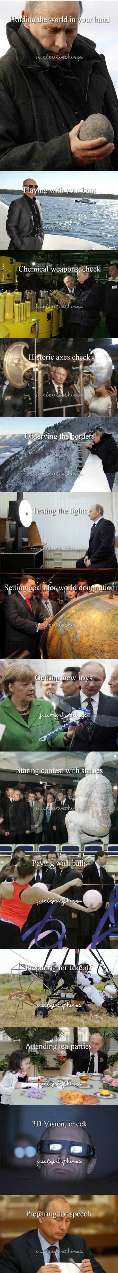 funny-compilation-justputinthings