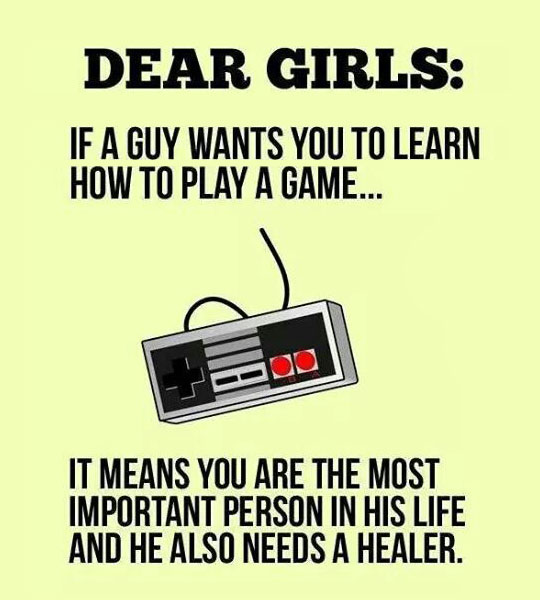 funny-controller-couple-videogames-important-person