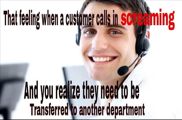 funny-customer-servce-screaming