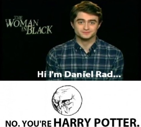 funny-daniel-radcliffe-harry-potter