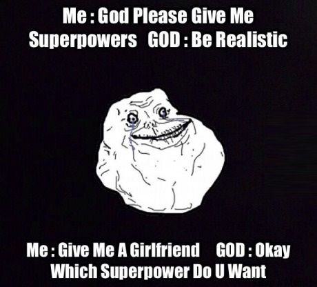 funny-forever-alone-superpower