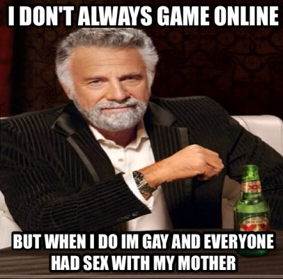 funny-games-online-gay-mother
