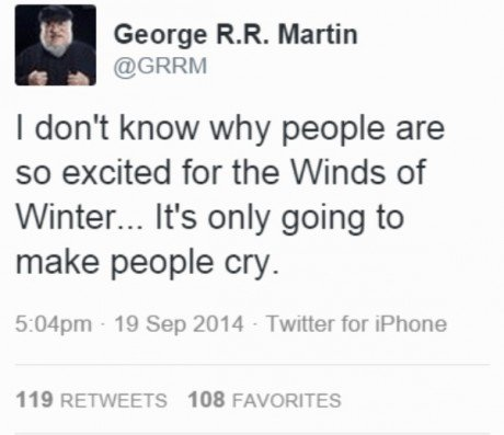 funny-george-martin-winds-winter
