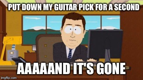 funny-guitarists-problems