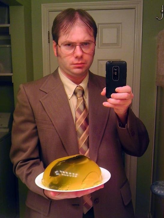 funny-halloween-dwight-schrute