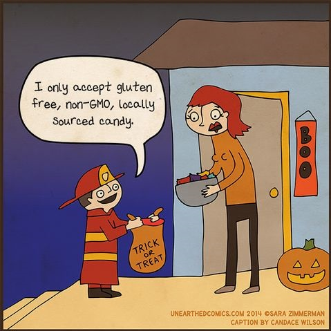 funny-halloween-this-years