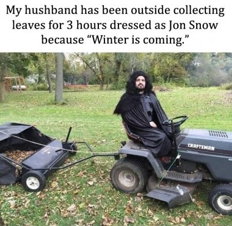funny-husband-winter-coming