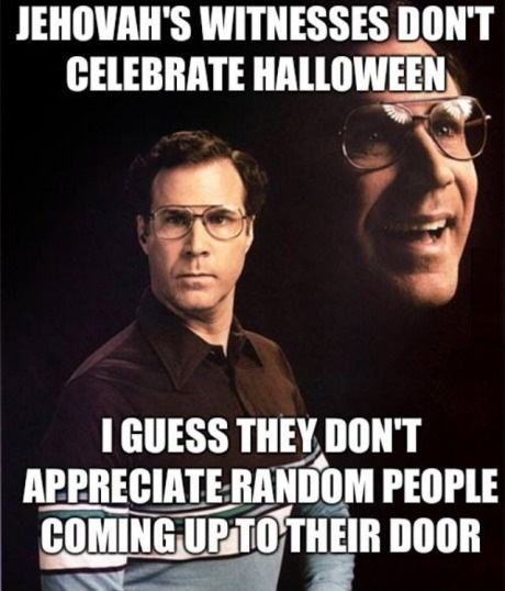 funny-jehovahs-witnesses-halloween
