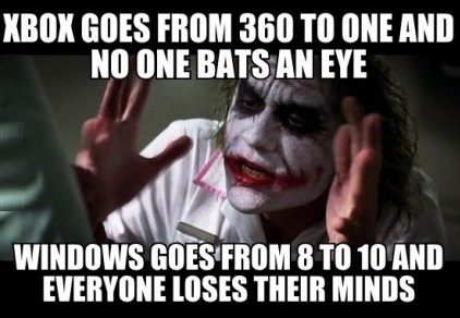 funny-joker-meme-windows-x-box