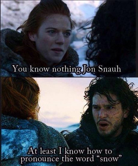 funny-jon-snow-knows-nothing