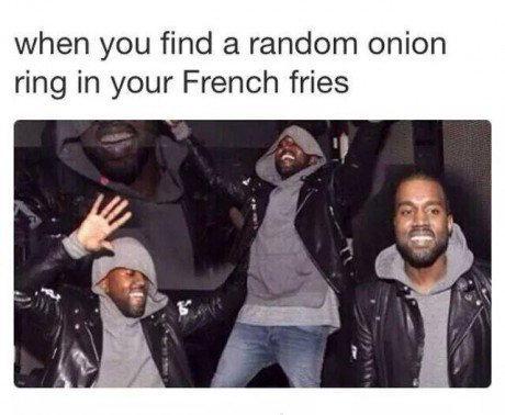 funny-kanye-onion-ring-fries