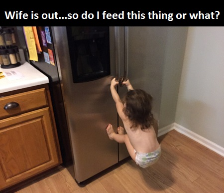funny-kid-fridge-wife-out