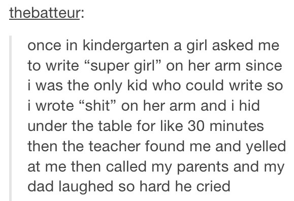 funny-kids-kindergarten-shit-dad