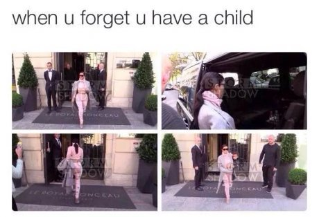 funny-kim-child-forget