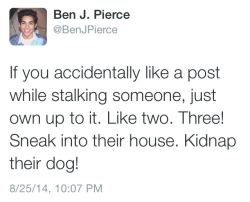 funny-like-post-stalking-online