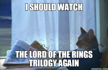 funny-lord-of-the-rings-meme