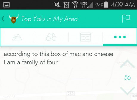 funny-mac-and-cheese-family