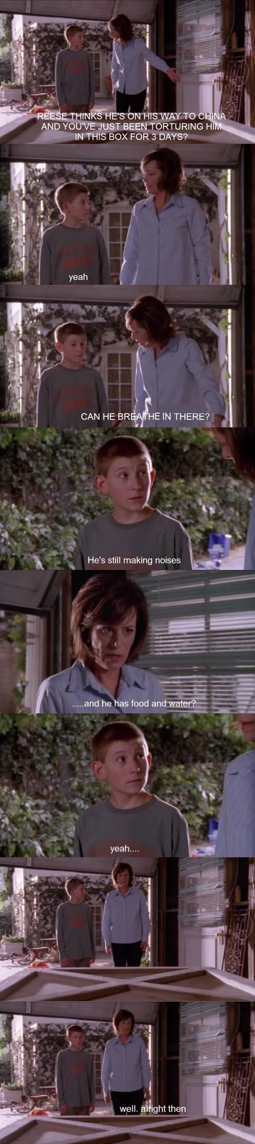 funny-malcolm-in-the-middle-box-parenting