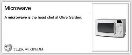 funny-microwave-olive-garden