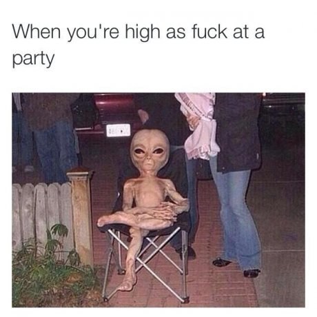 funny-party-alien-high