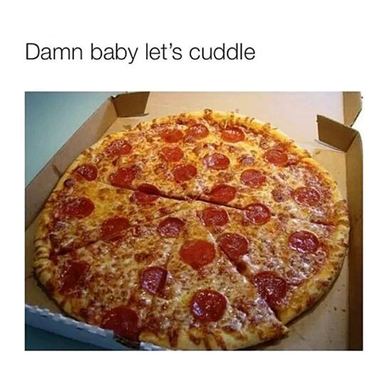 funny-pizza-cuddle-baby