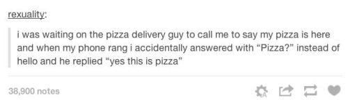 funny-pizza-delivery-phone-call
