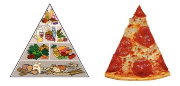 funny-pizza-healthy-eating