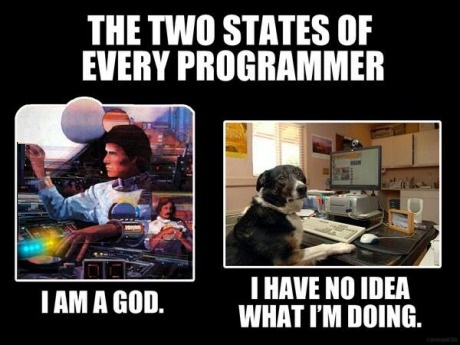 funny-programmer-stages