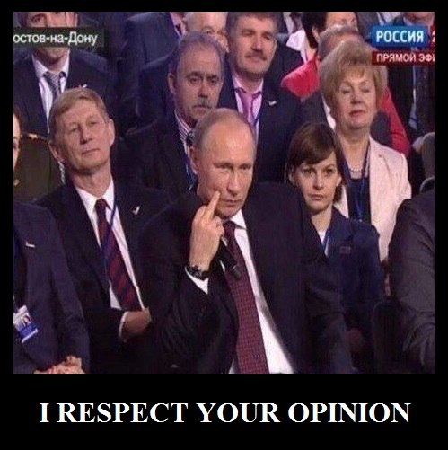 funny-putin-fuck-you-respect