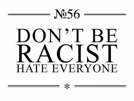 funny-racist-hate-everyone