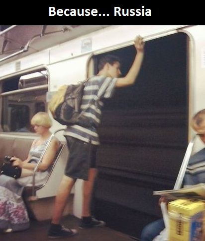 funny-russia-subway