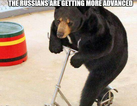 funny-russian-bear-advances