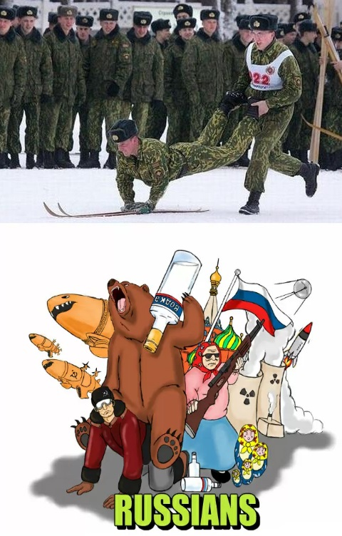 funny-russian-sport-army