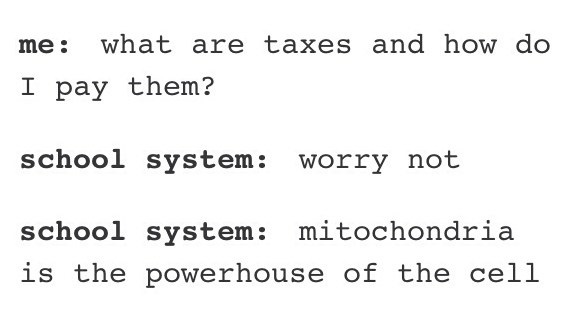 funny-school-system-taxes