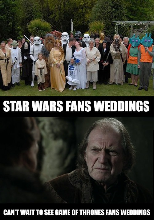 funny-star-wars-wedding-game-of-thrones