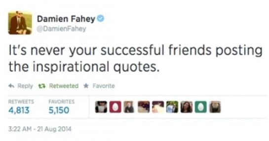 funny-successful-friend-quotes