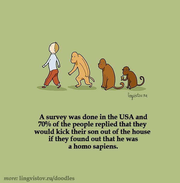 Funny Quotes About Surveys. QuotesGram