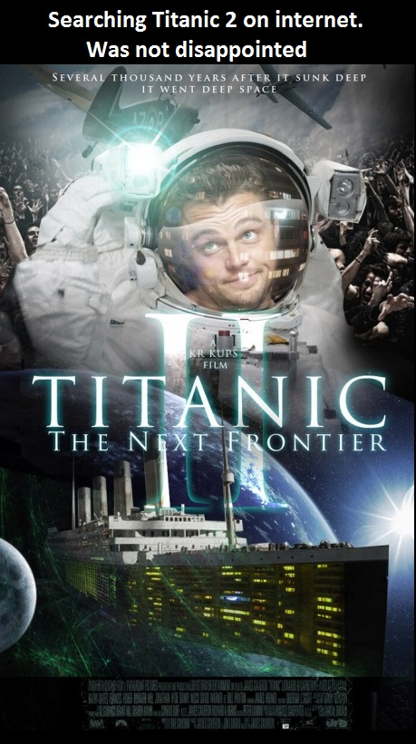 funny-titanic-two-google