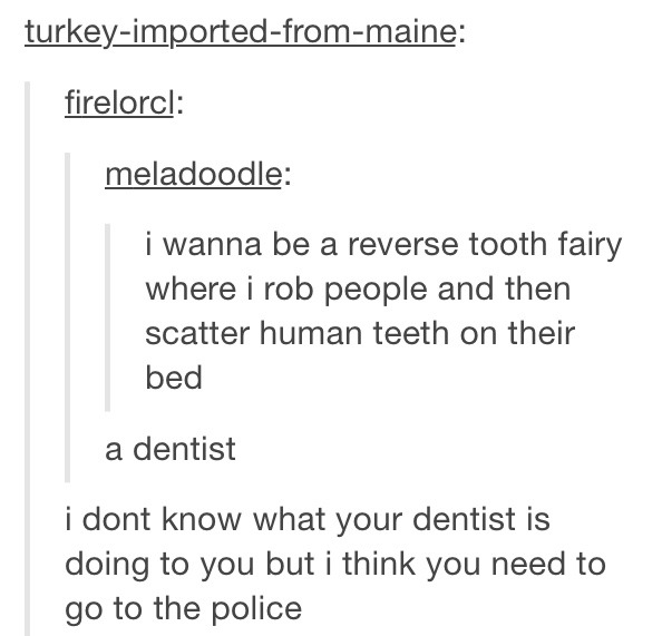 funny-tooth-fairy-dentist