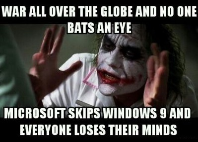 funny-war-windows-meme