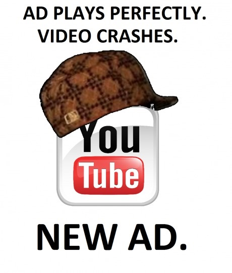 funny-youtube-scumbag-video-ad