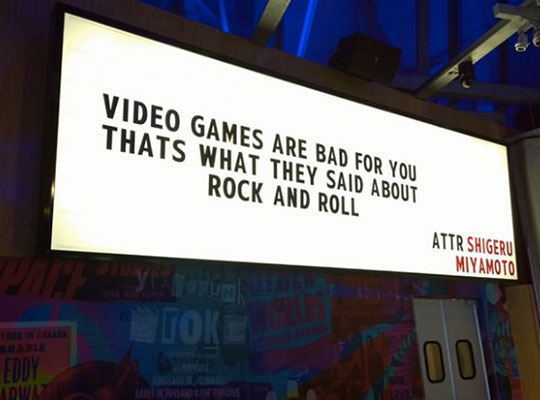 cool-billboard-quote-videogames-rock-roll