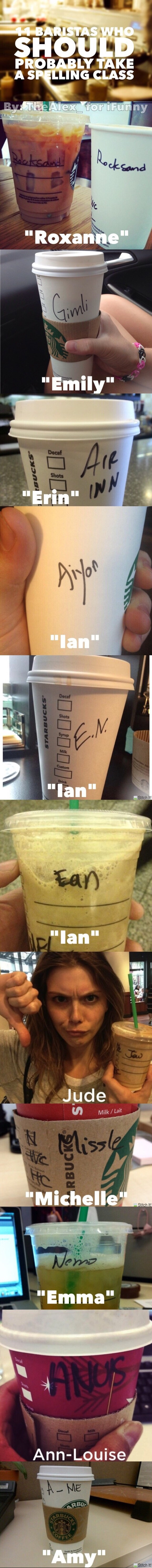 dunny-compilation-starbucks-name-spelling