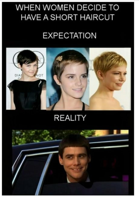 fimmy-women-shirt-haircut-reality