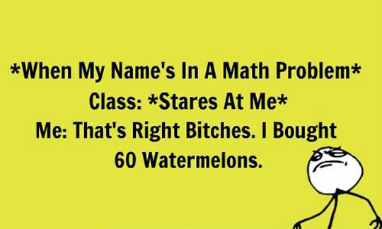 funny-Math-problems-class-watermelons
